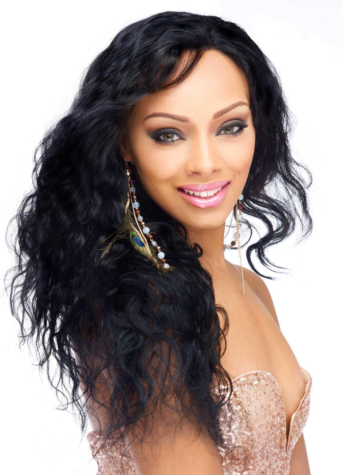 Lace wigs sassy secret sassy secret is always on the cutting edge of new hair styles and trends so we are always intoducing new lace wigs and hair hair extension pmusecretfo Gallery