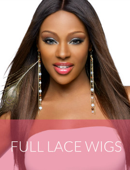 Buy Full Lace Front Wigs  d5b1c6b566d1