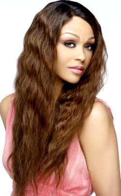 Whole Lace Synthetic Wigs 67