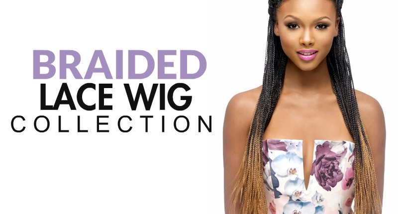 Lace Wig Websites 35