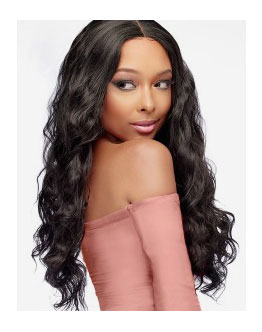 buy full lace front wigs online