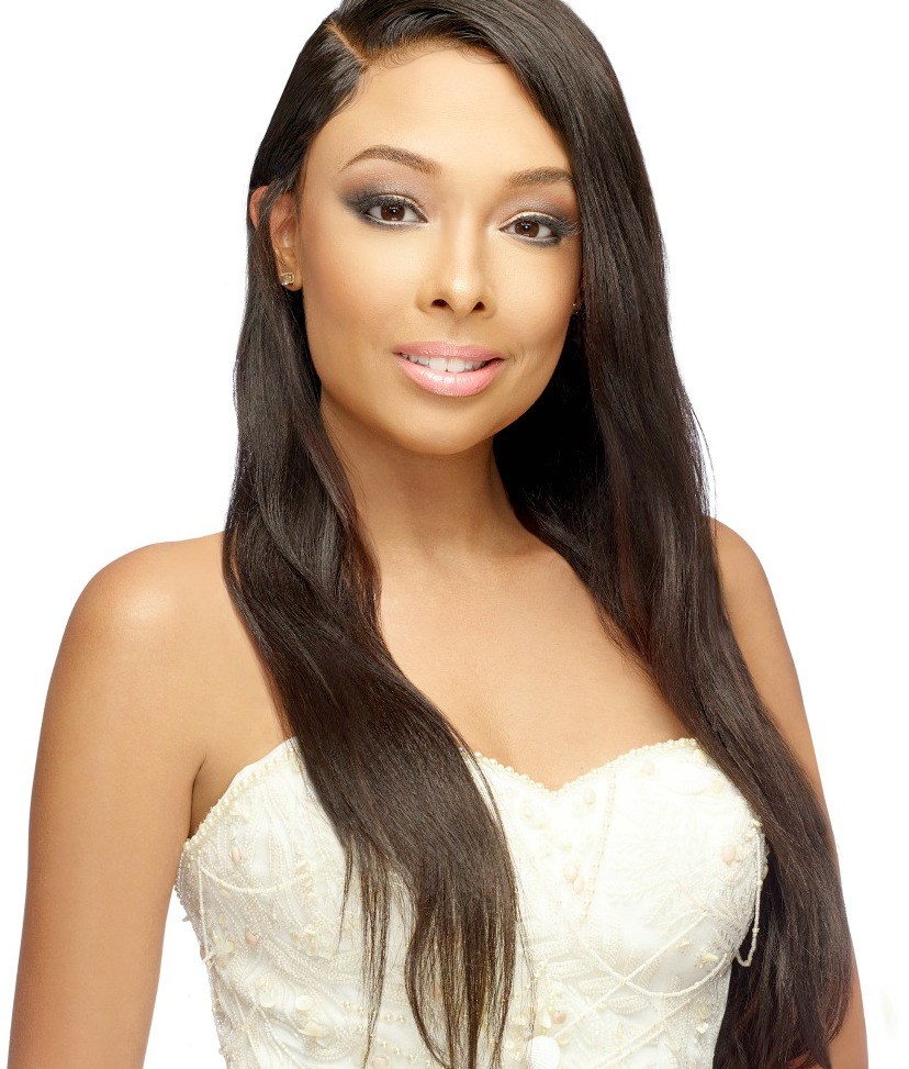 Lace Wig Collection | Buy Best Lace Front
