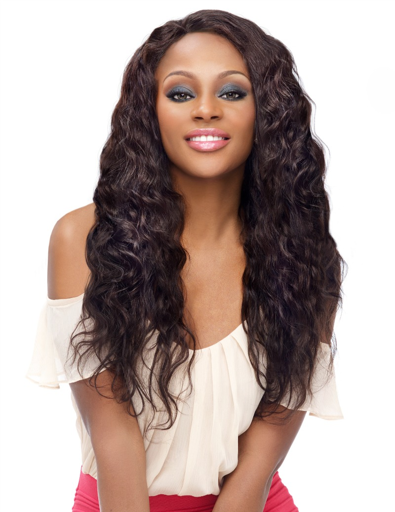 Remy Full Lace Wigs on Sale | Best Full Lace Human Hair Wigs ...