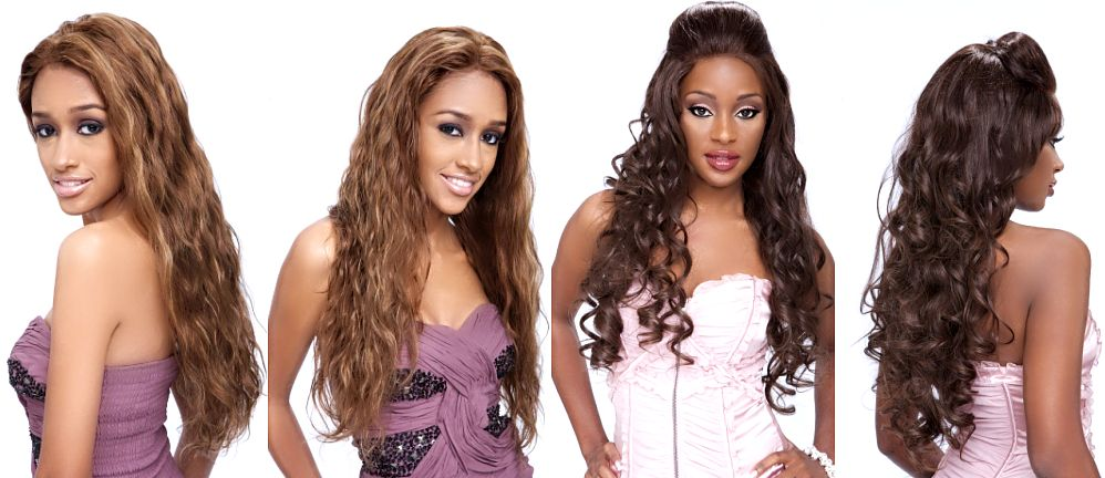 What is the difference between a Full Lace wig and a regular wig  1d46539720