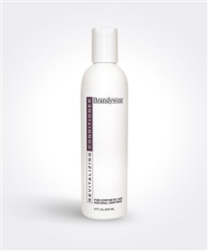 bottle of brandywine conditioner
