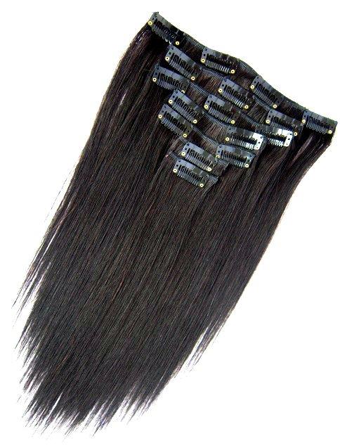 yaki clip in hair extensions yaki clip weave for black women