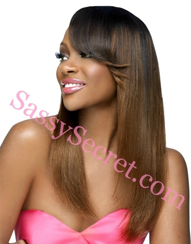 Yaki Clip In Hair Extensions  6c690249c8