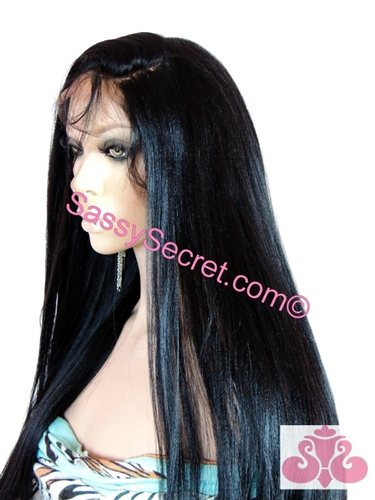 Sassy Secret LLC. techriverku3.gq is your American Owned trusted source for high quality lace wigs & hair extensions! Visit us at techriverku3.gq today!