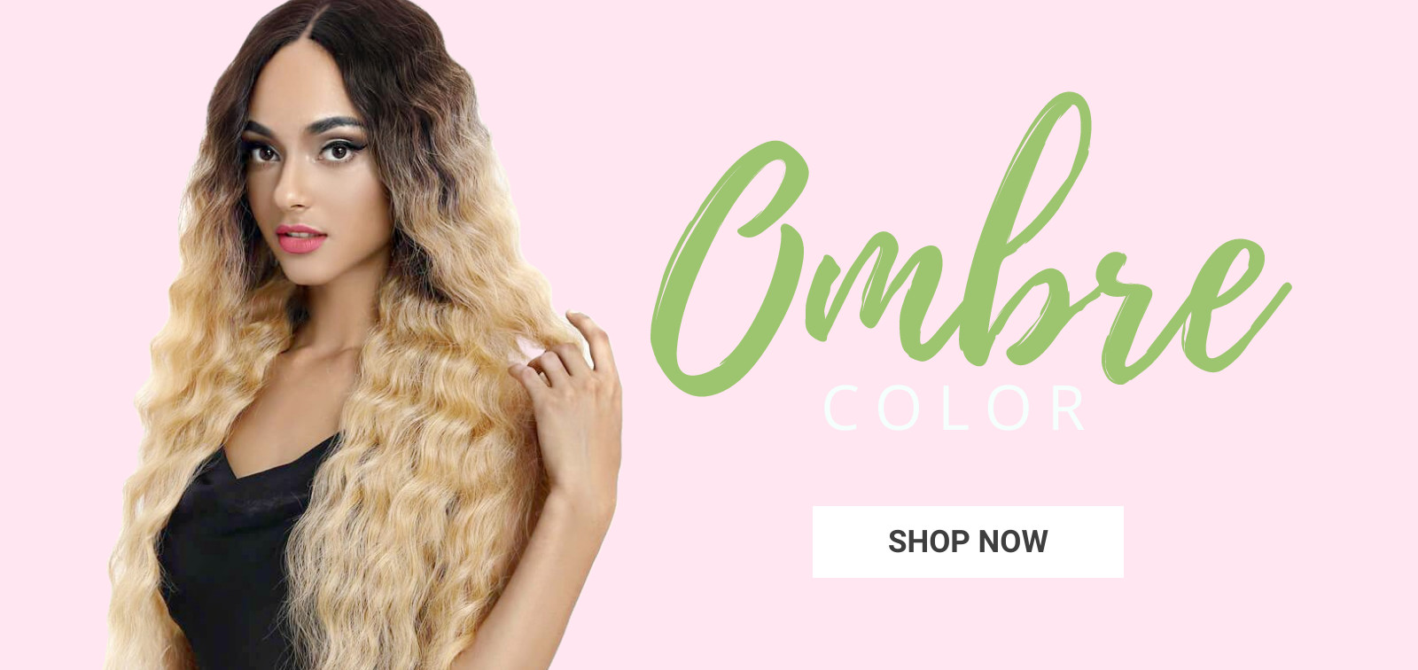Lace Wigs For Sale Buy Lace Front Wigs Online Affordable Full