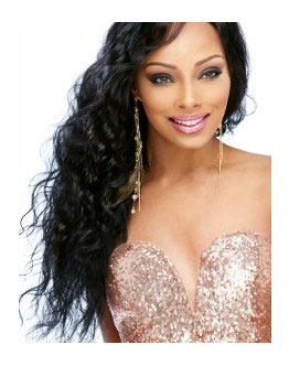 d97238168f6 Lace Wigs for Sale | Buy Lace Front Wigs Online | Affordable Full ...
