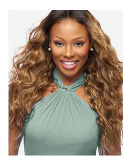 Lace Wigs for Sale  fbfe4d19bb1d